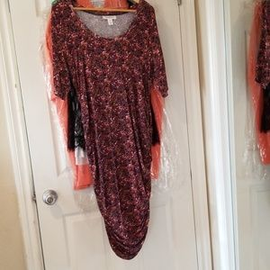 Maternity Dress 😊👶good condition size XL